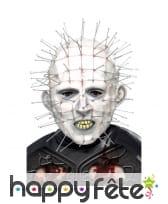 Masque Hellraiser
