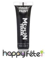 Maquillage Halloween pour visage et corps, 12ml, image 3