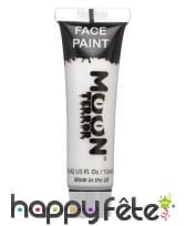 Maquillage Halloween pour visage et corps, 12ml, image 6