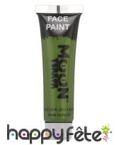 Maquillage Halloween pour visage et corps, 12ml, image 7