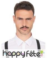 Moustaches latino, image 1