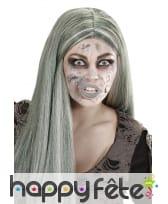 Maquillage peau de zombie 28ml