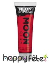Maquillage UV intense en gel pour cheveux, 20ml, image 15