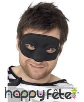 Masque voleur