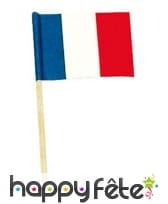 Pique apéritif drapeau, image 5