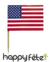 Pics apéritifs USA, image 1