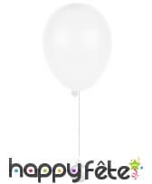 Poids ballon rond de 5cm et 35g, image 1