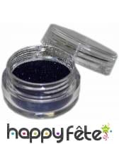 Paillettes cosmétiques en pot de 5ml, image 6