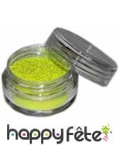 Paillettes cosmétiques en pot de 5ml, image 11