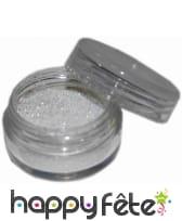 Paillettes cosmétiques en pot de 5ml, image 14