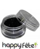 Paillettes cosmétiques en pot de 5ml, image 16