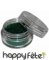Paillettes cosmétiques en pot de 5ml, image 25