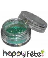Paillettes cosmétiques en pot de 5ml, image 26