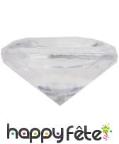 Petits diamants décoratifs, image 1