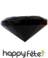 Petits diamants décoratifs, image 3