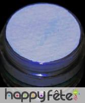 Pot de fard à l'eau de 17g, image 11
