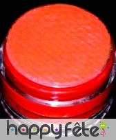 Pot de fard à l'eau de 17g, image 30