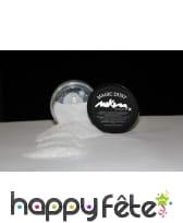 Paillettes de maquillage de 25ml, image 14