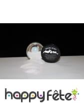 Paillettes de maquillage de 25ml, image 3