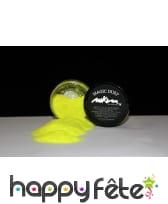Paillettes de maquillage de 25ml, image 11