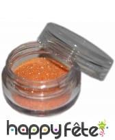 Paillettes de maquillage de 25ml, image 17