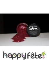 Paillettes de maquillage de 25ml, image 23