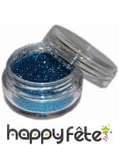 Paillettes de maquillage de 25ml, image 5
