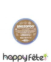 Pot de maquillage Snazaroo, 18 ml, image 10