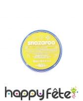 Pot de maquillage Snazaroo, 18 ml, image 11