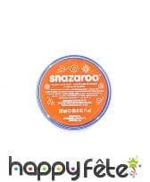 Pot de maquillage Snazaroo, 18 ml, image 12