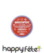 Pot de maquillage Snazaroo, 18 ml, image 13