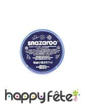 Pot de maquillage Snazaroo, 18 ml, image 14
