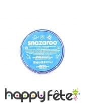 Pot de maquillage Snazaroo, 18 ml, image 15