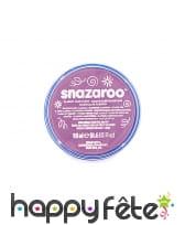 Pot de maquillage Snazaroo, 18 ml, image 16