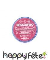 Pot de maquillage Snazaroo, 18 ml, image 17