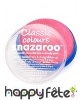 Pot de maquillage Snazaroo, 18 ml, image 2