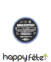 Pot de maquillage Snazaroo, 18 ml, image 4