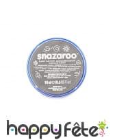 Pot de maquillage Snazaroo, 18 ml, image 5