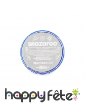 Pot de maquillage Snazaroo, 18 ml, image 6