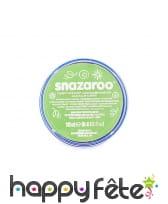 Pot de maquillage Snazaroo, 18 ml, image 7