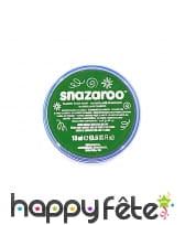 Pot de maquillage Snazaroo, 18 ml, image 8