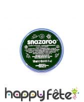 Pot de maquillage Snazaroo, 18 ml, image 9