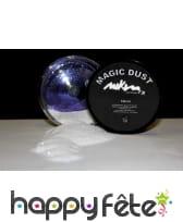 Pot de paillettes cosmétiques, 100 ml, image 2