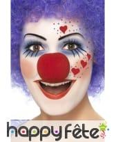 Palette de maquillage 7 couleurs, image 4