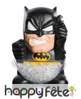 Petit pot à friandises Batman de 38 cm