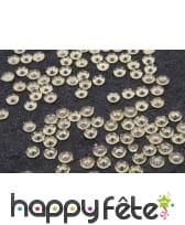 Petites perles goutte de pluie, image 3