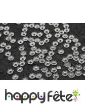 Petites perles goutte de pluie, image 7