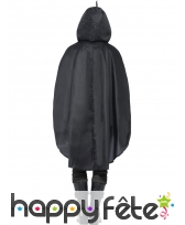Poncho pingouin imperméable, image 2