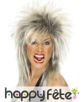 Perruque Tina Turner, image 1