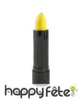 Rouge à lèvre UV de 3,4g, image 2